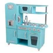 Cocina de juguete KidKraft vintage (L)