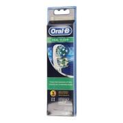 Oral B Oral-B Dual Clean navulling