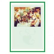 Vinetiketter, Partymotiv nr 6 24 st.,