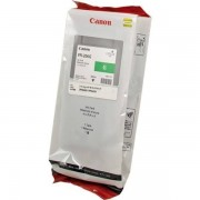 Canon PFI-206g (5310B001AA) tinta verde