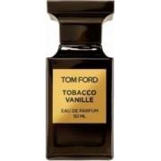 Apa de Parfum Tobacco Vanille by Tom Ford Unisex 50ml