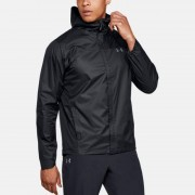 Meeste kilejope Under Armour Bora 2L Lined Shell M 1309336-001
