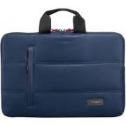 Targus 15 inch Sleeve/Slip Case(Blue)