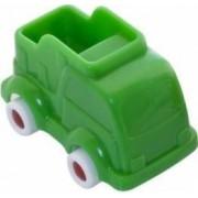 Minimobil 9 Camion Miniland