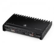 JL Audio Slash 600/1v3