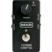 Pedala Efect Chitara MXR M 195 Noise Clamp