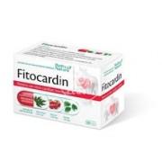 Fitocardin Rotta Natura 30cps