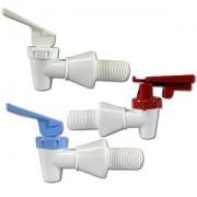 Tapkraantje waterkoeler RFX