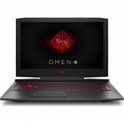 Laptop HP Omen 15-dc0011nm 15.6 FHD AG, Intel i5-8300H/8GB/1TB/128GB SSD/GTX 1050 4GB