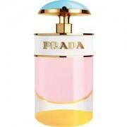 Prada Perfumes femeninos Candy Sugar Pop Eau de Parfum Spray 50 ml