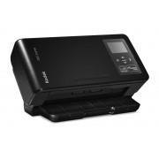 Kodak Scanmate I1190 Scanner 40 ppm at 200 300 dpi 75sh feed