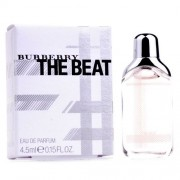 Burberry the beat 4.5 ml eau de parfum edp spray profumo donna