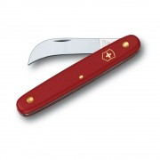 Briceag Victorinox Pruning Knife 3.9060