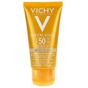 Capital dry touch tt bb cream spf50 tubetto 50 ml