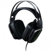 Слушалки Razer Tiamat 7.1 V2 Analog 7.1 Surround Gaming Headset ,10x audio drivers, Foldable unidirectional microphone, RZ04-02070100-R3M1