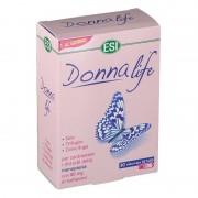 Esi Donna Life Retard Menopausa 30 Cps