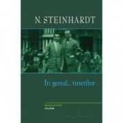 In genul...tinerilor - N. Steinhardt