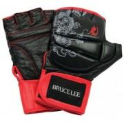Manusi MMA Tunturi Bruce Lee Dragon