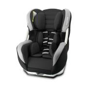 Autostoel Nania Eris SP Premium Black 0/1/2