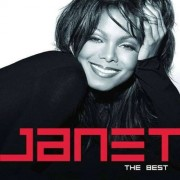 Janet Jackson - Best-34tr- (0602527254326) (2 CD)