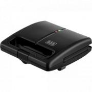 Grill e Sanduicheira GS750 220V BLACK DECKER