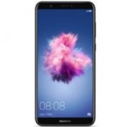 Huawei P Smart (32GB, Black, Local Stock)