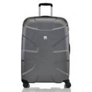 Titan X2 shark skin 4W Trolley L Gun Metal