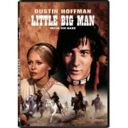 Little Big Man DVD 1970