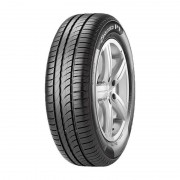Pirelli Cinturato P1 Verde 225 50 17 98v Pneumatico Estivo