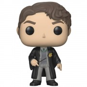 Pop! Vinyl Figura Funko Pop! Tom Riddle - Harry Potter