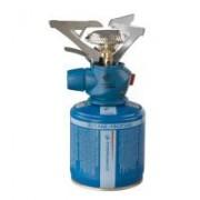 Campingaz Twister Plus PZ gázfőző + CV 300 gázpalack