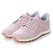 ナイキ NIKE atmos W INTERNATIONALIST SE (PINK) レディース