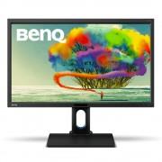 BenQ BL2711U 4K Monitor