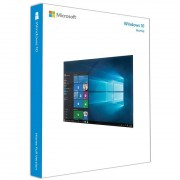 Sistem de operare Microsoft Windows 10 HOME 64 biti RO