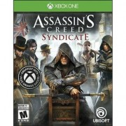 Assassins Creed Syndicate - Xbox One - Unissex