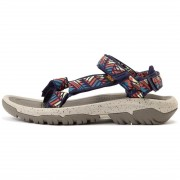 【SALE 10%OFF】Teva HURRICANE XLT 2 BEIGE レディース