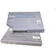 CD DVD Burner Writer Player Drive for Dell Latitude D500 D505 D510 D520 D530 D600 D610 D620 D630 D820 D830