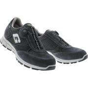 Gaerne G.Podium Zapatos Gris 41