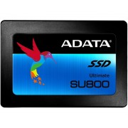 "A-DATA 256GB 2.5"" SATA III ASU800SS-256GT-C SSD"