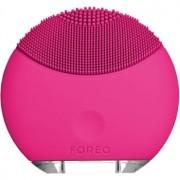 Foreo Luna™ Mini Schall-Reinigungsgerät für alle Hauttypen