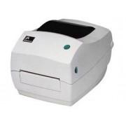Impressora de Transferência Térmica ZEBRA GC420T