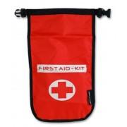 Nagy csomagolás gyógyszertár Hiko sport 70400