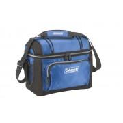 ColemanCAN COOLER 12 - Chladiaca taška 10,5L