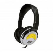Auricular Profesional SKP PH 450