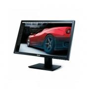 Asus monitor PB278Q 90LMGA070T01081C-
