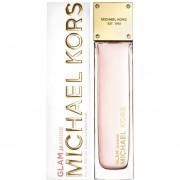 Perfume Glam Jasmine De Michael Kors 100 Ml Edp Spray Para Mujer