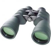 Binoclu Bresser Special Hunt, 11x56, acoperire antireflex multipla