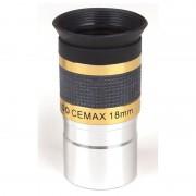 Coronado Oculaire Cemax H-alpha 18mm 1,25