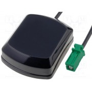 GPS antena unutranja GPS-HRS.F za Pioneer