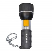 Varta Mini Daylight LED small torch